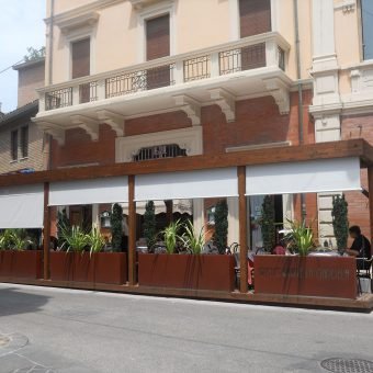 Ama Bar & Ristoro